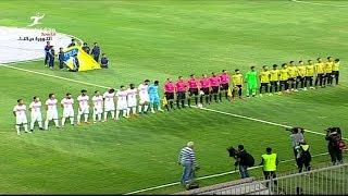 Download ملخص مباراة المقاولون العرب vs الزمالك | 0 - 0 الجولة الـ 32 الدوري المصري Video