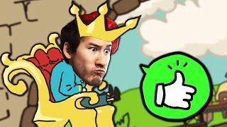 Download MARKIPLIER RUINS EVERYTHING!! | Sort the Court UPDATED Video