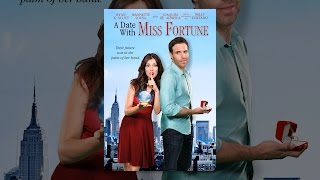 Download A Date With Miss Fortune Video