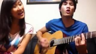 Download Anh tin mình đã trao nhau kỉ niệm cover by Tran Nguyen and Video