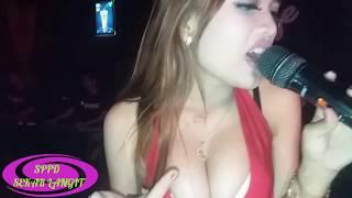 Download DETIK-DETIK ANUNYA MIEKE YOLANDA HAMPIR KELUAR Video
