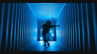 Download half•alive - aawake at night [VIDEO] Video