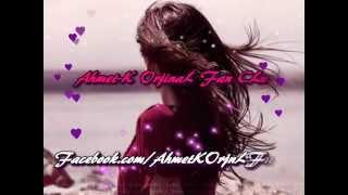 Download Ahmet-K ♡ Ouz-Han & Ahir Zaman Yasin - DertLerin ßenim oLsun ♥ Video
