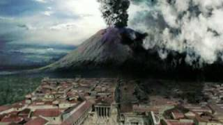 Download Pompei Video