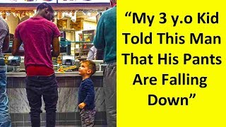 Download Kids That Have No Idea How Funny They Are 👶🤦 Video