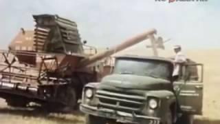 Download 1988 год. Старт жатвы в СССР Video