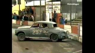 Download 1970's Banger Racing (World of Sport with Dickie Davies) Video