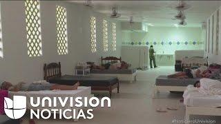 Download Maltrato y abusos en un hospital psiquiátrico en México Video