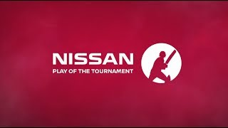 Download #CT17 Nissan Play of The Tournament Video