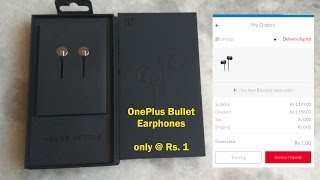 Download Rs.1 Earphones | Seriously?? Video