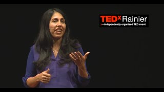 Download Two words that can change your life | Tanmeet Sethi | TEDxRainier Video