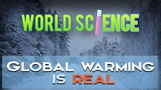 Download It's Cold Outside, Does Global Warming or Climate Change Exist? Video