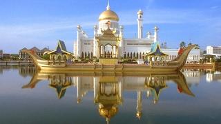 Download Top 10 cele mai BOGATE TARI din lume Video