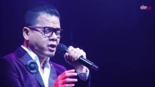 Download Dạ Khúc Cho Tình Nhân - Nguyên Khang - My Love Concert Video