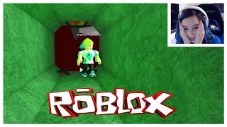 Download ROBLOX FLOOD ESCAPE | I'M A ROBLOX MURDERER | RADIOJH GAMES & GAMER CHAD Video