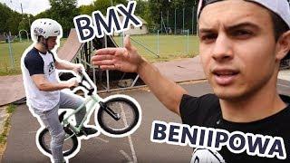 Download Megtanítunk BMX-ezni! - BENIIPOWA ft. Kozó Zempf Video