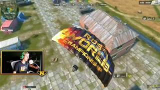 Download Thank You! (Rules of Survival) Video