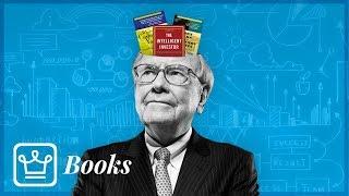 Download 15 Books Warren Buffett Thinks Everyone Should Read Video