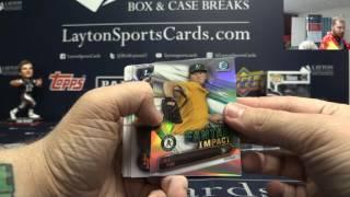 Download 2016 Topps High Tek & Bowman Draft Jumbo Baseball 3 Box BReak for Matt C Video
