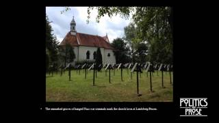 Download Annie Jacobsen, ″Operation Paperclip″ Video