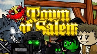 Download RAREST CHARACTER IN TOWN OF SALEM JUGGERNAUT - TOWN OF SALEM MYSTERY GAME Video