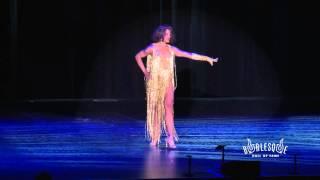 Download Sydni Devereaux - 2013 Miss Exotic World 1st Runner Up - BHoF Weekender Video