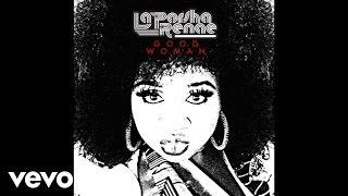 Download La'Porsha Renae - Good Woman Video