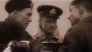 Download Подводная лодка Т-9 фильм 1 Video