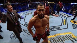 Download Top UFC ESPN+ Moments Video