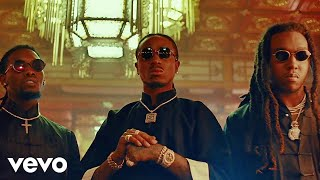 Download Migos - Stir Fry Video