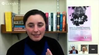 Download Breaking Bio Episode 56 (Katie Hinde) Video