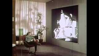 Download The Year 1999 A.D. - A Prediction of the Future from 1967 Video