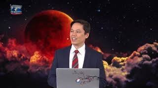 Download The TRUMP ECLIPSE Jan 2019 - End Time SIGN of Blood Moons CONFIRMED Video