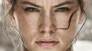 Download How Daisy Ridley Landed The Biggest Role In Hollywood Video