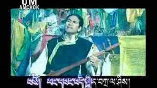 Download Losar Song - Techung Video