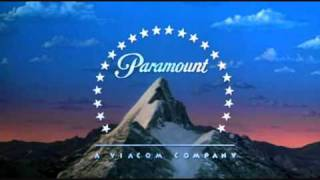 Download Paramount Pictures and Nickelodeon Movies Video