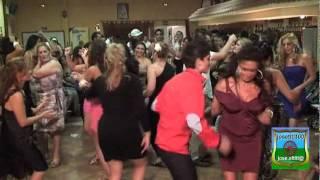 Download Pedio JULIO y ALBA 2/4 Video