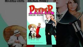 Download Peeper Video