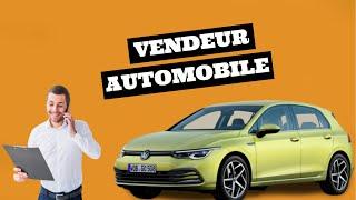 Download Commerciale Automobile - COTRANS Video