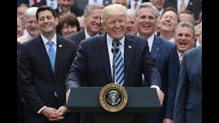 Download Slashing Social Security & Medicare Is Next On GOP Agenda Video