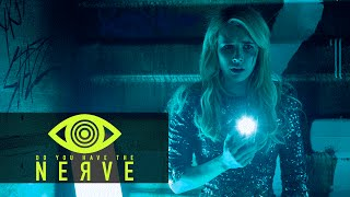 Download Nerve (2016 Movie) Official TV Spot – 'Control' Video