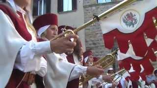 Download Volterra AD 1398 : i misteri, la religiosità, la superstizione 2013 b Video