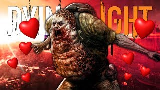 Download Mother's Day Massacre (Dying Light Zombies) Video