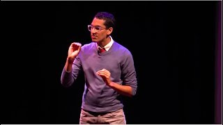 Download The Suicide Crisis Line: An Education in Listening   Dylan Gunaratne   TEDxCalStateLA Video