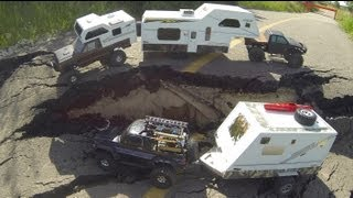 Download RC CWR Cooler Trailer Video