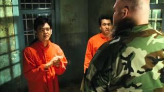 Download Harold & Kumar Escape from Guantanamo Bay (2008) Official Trailer HD Video