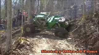 Download OFF-ROAD EXTREME ACTION AND HIGHLIGHTS Video