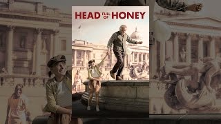 Download Head Full of Honey Video