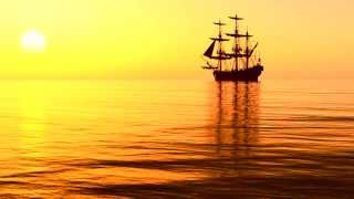 Download Pirates of the Caribbean - Epic Orchestral Cover Video