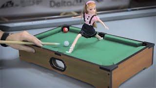 Download Insane Pool Trick Shots 2015 Video